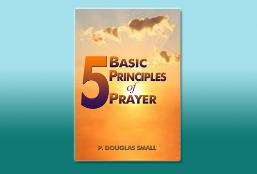 FivePrinciples